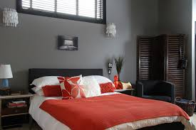 Small Picture Great Selection Of Bedroom Color Schemes TomichBroscom