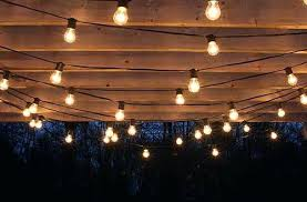 outdoor hanging lighting fixtures charming outdoor hanging lights on how to plan and hang patio lighting outdoor hanging lighting