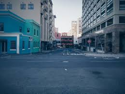 future cape town photo essay how warren papier captures what location pepper street this street completely transforms from morning to night night clubs