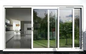 aliminium sliding door aluminium sliding door aluminium sliding door locks south africa aluminum sliding door locks