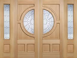 external oak empress door atlantic timber