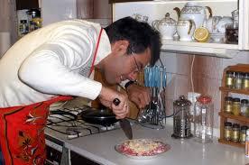 Что можно приготовить в кастрюле на пару<br>Что можно нарисовать на подставке для кастрюли<br>Что можно приготовить из оленины картофелем в кастрюле<br>