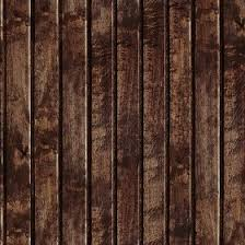 wood fence texture. PREVIEW Textures - ARCHITECTURE WOOD PLANKS Wood Fence Old Texture Seamless 09387 K