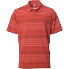 Ashworth Golf Size Chart Ashworth Mens Blanket Stripe Polo
