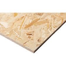 Dachsparren tragkraft verstärkend innen mit balken aufdoppeln. Verlegeplatten Online Kaufen Bei Obi Obi De