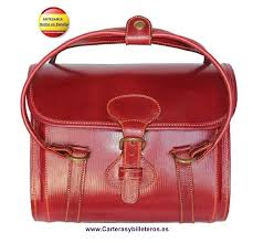 luxury leather bag high quality made spain handmade i571 jpg