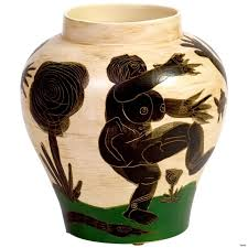 Large Decorative Vases And Urns 10000 100 Jpg Sw 100600 Sh Impolicy Bypassh Vases Large Decorative And 67
