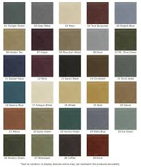 Armstrong Cove Base Color Chart Armstrong Vinyl Base Arm Designs