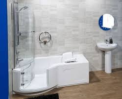 disability bathrooms glasgow. disability bathrooms astonishing on bathroom with best 20 disabled ideas pinterest 5 glasgow b