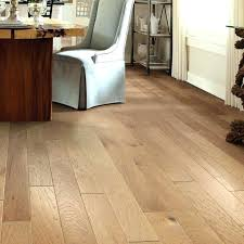 trafficmaster allure flooring allure vinyl plank flooring allure flooring home depot allure vinyl plank flooring reviews
