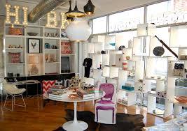 Furniture  San Diego Outdoor Furniture Stores Design Ideas Classy San Diego Home Decor Stores