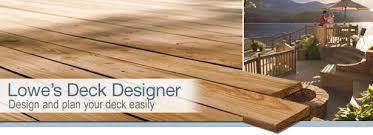 build a deck kit3