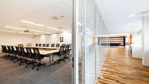 inspiring office design. Smart Design Office Designs Incredible Ideas 20 Creative Inspiring
