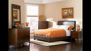 Unique furniture bed Gardner White Pic Blogbeen Unique Furniture As
