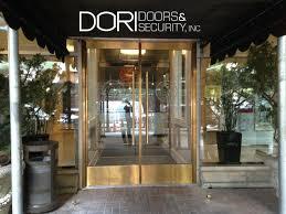 tempered glass door glass door magnificent front door tempered glass hinges aluminum company doors provides a
