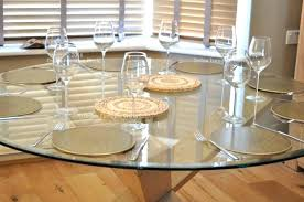 glass oak dining table oak and glass round dining table glass dining table oak legs tables