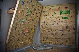 3020160221130649518301189417364176274881979n the home 3020160221130649518301189417364176274881979n the home the hahns homebuilt climbing wall