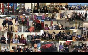 placerville mobility support group