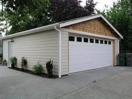 full size of garage door design fiberglass garage doors overhead door tulsa fix repair aztec large size of garage door design fiberglass garage doors