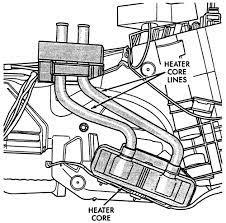 Access Denied Repair Guide Repair Motorcycle Repair