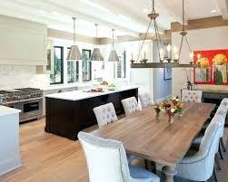 kitchen lighting ideas houzz. Houzz Kitchen Lighting Over Island Ideas Popular Enthralling Light Table . I