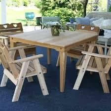 designer patio furniture designs patio furniture default title designs cedar country hearts dining set designer garden designer patio furniture