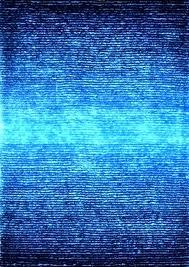 bright blue rug bright blue rug royal rugs area solid colored bath bathroom sets bedroom bright bright blue rug