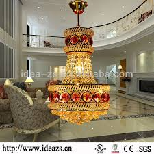 home lighting decoration fancy. Perfect Home Fancy Lights For HomeDecoration Home LightModern Light  In Lighting Decoration I