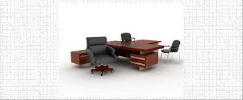 classic office relocations. Office Furniture Installation Edmonton | Mackie - QHP Moving \u0026 Storage Ltd. Classic Relocations