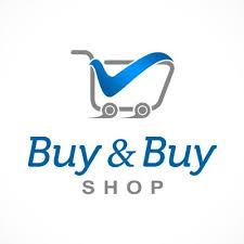 "@buy_n_buy_shop on Twitter: ""<b>Women</b> gold <b>necklace Pendant</b> ..."