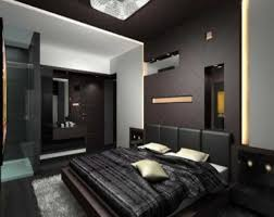 Lazy Boy Furniture Bedroom Sets Modern Bed Set The Galaxy Modern Bedroom Set Is An Excellent