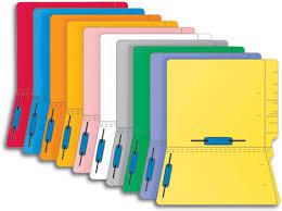 File Folders For Dental Patient Files Smartpractice Dental