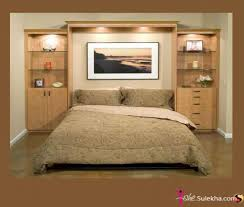 bedroom cabinet design. Bedroom Cabinets Design Cabinet Ideas For Small Spaces Indelink Pictures S
