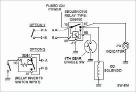 60 luxury kandi go kart solenoid wiring diagram pictures wsmce org cat eye pocket bike wiring diagram elegant indicator wiring diagram relay diagram 8 wiring pin relay