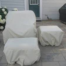 cheap patio furniture covers. Winter Patio Furniture Covers Will Protect Your Investment Cheap Patio Furniture Covers K