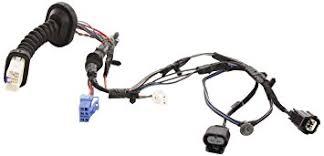 com genuine chrysler aa rear door wiring automotive genuine chrysler 56051694aa rear door wiring