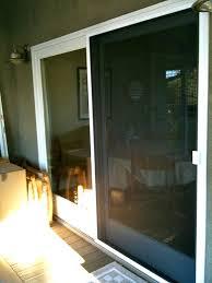 andersen sliding door patio doors modern andersen sliding doors home depot