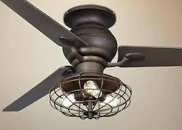 wagon wheel ceiling fan rustic ceiling fan blades industrial outdoor ceiling fan with light marvelous fans wagon wheel ceiling fan