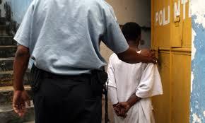 Resultado de imagem para Apenas 2,8% dos assassinatos de adolescentes têm punição, mostra estudo do Unicef e Comitê