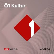 Oe1 Pay Chart Ö1 Kultur Aktuell Podcast Listen Reviews Charts Chartable