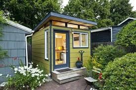 Shed color ideas Decorating Ideas Shed Color Ideas She Sheds That Put Man Caves To Shame Wood Shed Color Ideas Shed Color Ideas Mygoodgoodsco Shed Color Ideas Garden Shed Color Ideas Shed Paint Colour Ideas