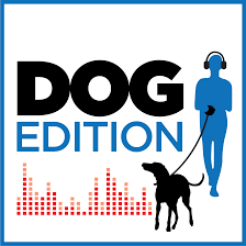 Dog Edition