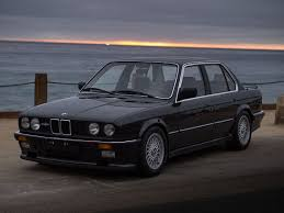 tuner tuesday 1987 bmw 325i hartge h26 german cars for blog click for details 1987 bmw 325i hartge h26 on