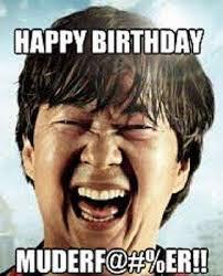 Not Get A Meme - Funny Happy Birthday Meme | Just funny ... via Relatably.com
