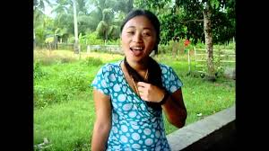 Thaifrauen, partnervermittlung - Thaifrau PV, asia, dream