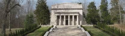 <b>Abraham Lincoln</b> Birthplace National Historical Park (U.S. National ...