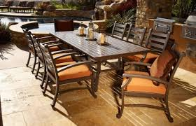 Outdoor Furniture Wholesale