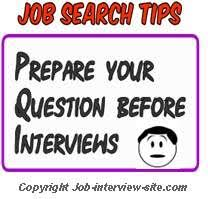 Good Questions To Ask Interview Sure Fire Questions To Ask Employers During Interviews