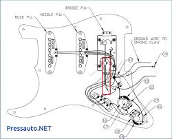 gibson eds 1275 wiring diagram preisvergleich me Gibson Moderne 5 pin din plug wiring diagram gibson eds 1275 diagrams in s e new and