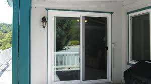 Milgard Sliding Door Handle  KapandateMilgard Sliding Glass Doors Replacement Parts